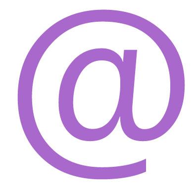 http://cdn.anytimefitness.com/images/at-purple.jpg